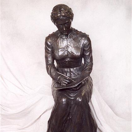 Custom Bronze Statues Memorials And Monuments Top Artists Sculptor